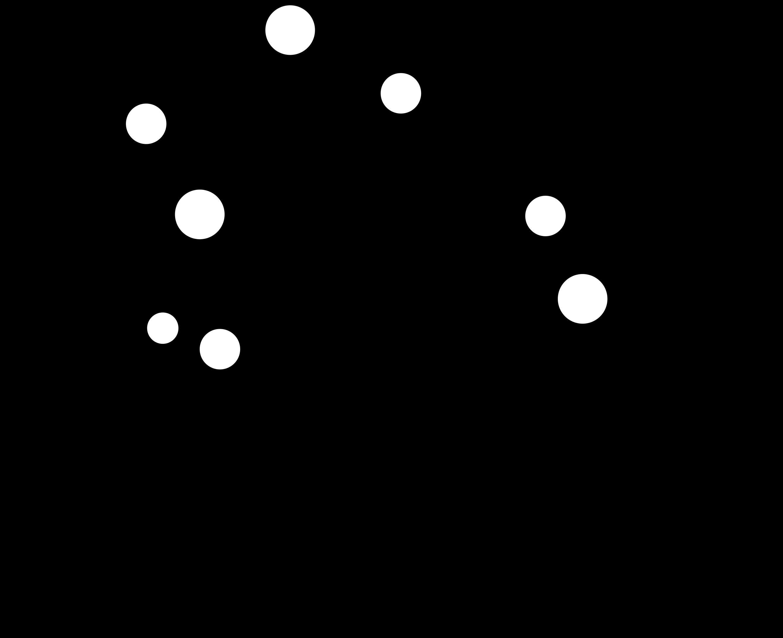 Calculo Capital