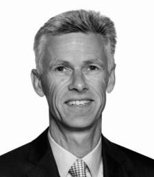 Claus Nielsen