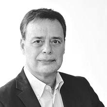 Ulrich Peer Jespersen2